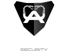 Logo Arameo Security
